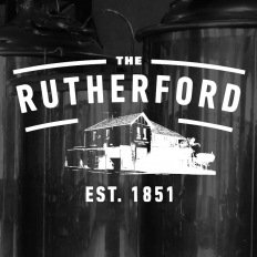 Rutherford FB Profile Pic