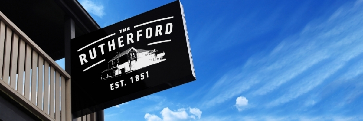 Rutherford FB Cover Pic