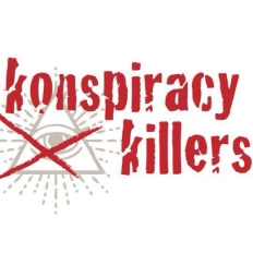 Konspiracy Killers business image