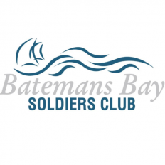 Image result for batemans bay soldiers club