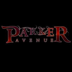 Parker ave logo centred boxed2