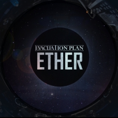 EP Ether Single Art FINAL