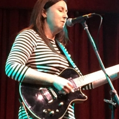 melodie jade live at the stag and hunter august 2018 1