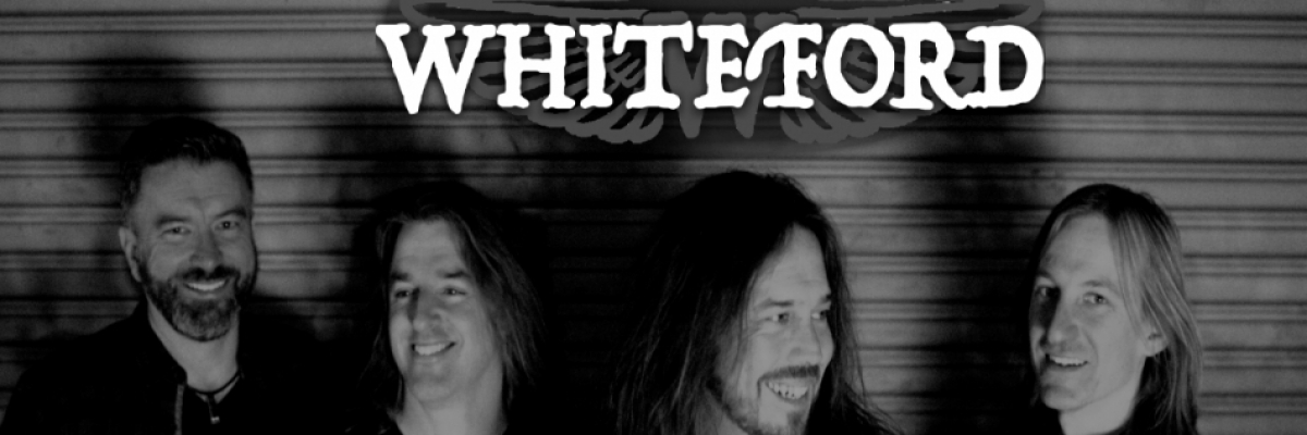 whiteford banner 1200 by 1000 for muso garage