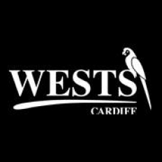 wests cardiff