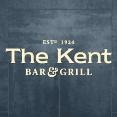 kent hotel profile picture